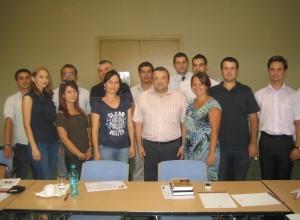 Curs-vanzari-Bucuresti-Mircea-Enescu-trainer-cursuri-vanzari