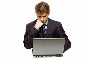 Invata online, oriunde, oricand iti este la indemana!