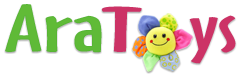 logo-ara-toys