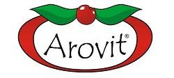 logo Arovit