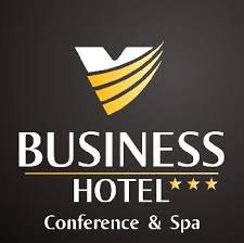 logo-business-hotel