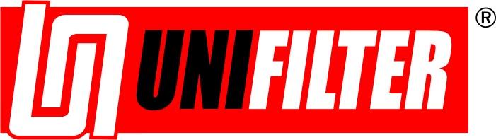 logo - UNIFILTER