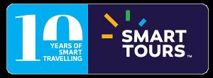 logo-smarttours