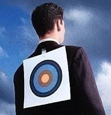 Care este profilul clientului ideal al afacerii tale?