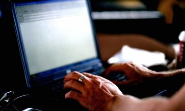 Scrie emailuri convingatoare!