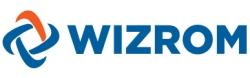 Wizrom_logo