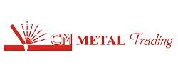 Sigla CM Metal Trading