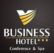 logo-business-hotel
