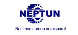 logo-neptun