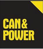 logo power electric