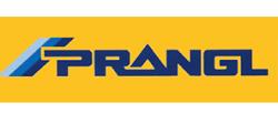 logo-prangl