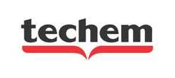 logo-techem
