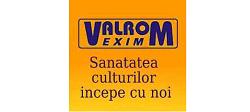 logo-valrom
