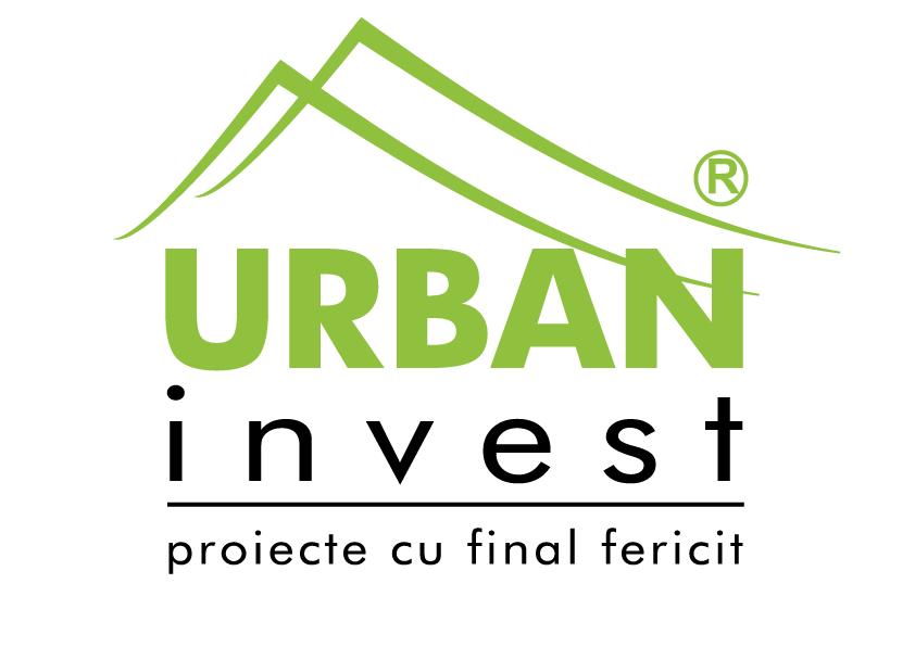 urban-invest-logo