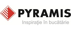 logo Pyramis